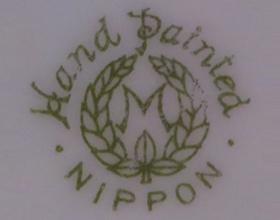Home - Nippon Collectors Club