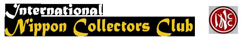 Nippon Collectors Club