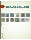 NIPPON Backstamps